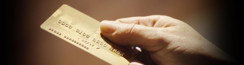 MasterCard/MasterCard Gold