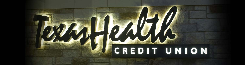 Texas Health Credit Union