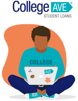 THCU and College Ave Student Loans