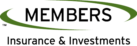 Members Insurance & Investments